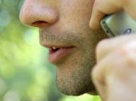 Spôsobujú mobilné telefóny skutočne rakovinu? Taliansky súd ako prvý uznal spojitosť!
