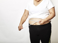 Koniec epidémie obezity? Riešenie, ktoré by ju mohlo zastaviť!
