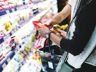 Zmena, ktorá poteší spotrebiteľov: Nové nariadenie EÚ prinesie zdravšie potraviny aj Slovákom