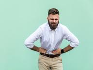 Jeden z najnebezpečnejších nádorov: Nejasné príznaky náhle ukončia život!