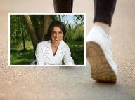 Výskumníčka Barbara Ukropcová: Už po týždňoch bez pohybu v tele nastávajú zmeny