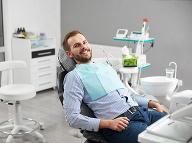 Túžite po nových zuboch? VIDEO vám ukáže, ako vyzerá kompletná obnova chrupu!
