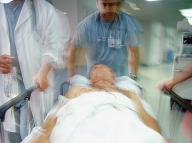 Slováci robia pri užívaní antibiotík veľkú chybu: Mýtus, ktorý nás pripravuje o imunitu